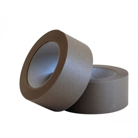 Db Board Tape - Multi Purpose tape for sealing Db boards