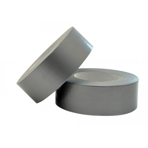 Gaffer Tape 48mm x 50m duct tape for Multi purpose use.
