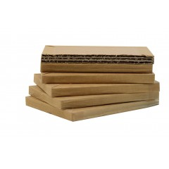 Acoustic Db board 15mm - High Performance Phonestar Soundproofing Boards