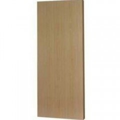 FD60 Fire Door