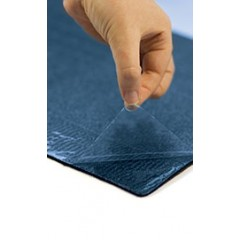 Instalay - Self Adhesive flooring underlay