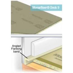 MonarFloor Deck 9 -1200mm x 600mm x 17mm