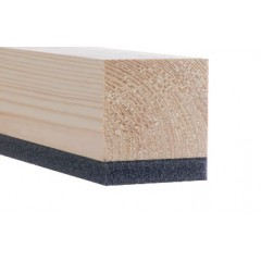 Acoustic Battens - Refurbishments and New Builds. Part E