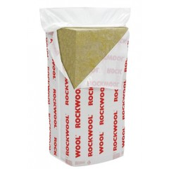Rockwool Acoustic Insulation - 100mm RWA45