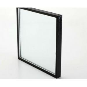 Acoustic Glass - For Music Studios I Drum Rooms I Noisy Roads