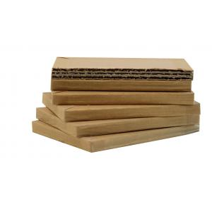 DBx-100 Acoustic Boards - Xtreme Soundproofing Boards