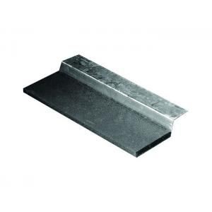 SIF2 Silent Floor Channels. Acoustic Floating floor to retain Floorboards