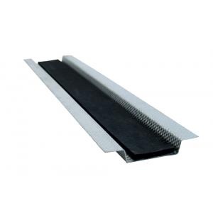 GypFloor Silent Floor Channels . SIF1 2m length.